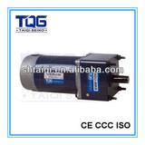 micro gear reducer motor ac motor and gearbox china ac gearmotor price gearmotors