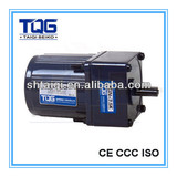 micro gear reducer motor ac motor and gearbox china ac gearmotor price gearmotors