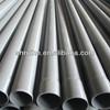 large diameter pvc pipe, 6 inch diameter pvc pipe