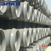 house plumbing rainwater pvc pipe for export