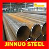 Steel Pipe/Pressure Boiler tube/Structual Pipe/Line Pipe