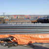 weld steel pipes/ERW steel pipes/low carbon steel pipes
