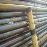 Carbon Steel PIPE ASME B36.10 SCH40 SEAMLESS BE ASTM A106 GR.B