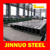 square steel pipe for structure manufactures
