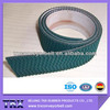 Grass Patterned PVC Conveyor Belt