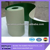 Smooth PVC Conveyor Belt For Food Industry