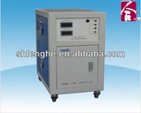 5kw three phase solar inverter