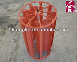 small wind turbine 500W