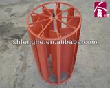 small wind turbine 500W