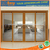 luxury bedroom door designs sliding door best price