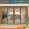 luxury bedroom door designs sliding door best price