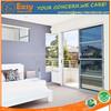 luxury luxury interior doors sliding door best price
