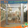 luxury interior doors sliding glass door best price