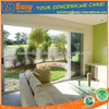 elegant sliding patio door interior french doors sliding best price