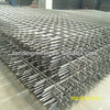 Steel Bars Welded Mesh Panel/steel reinforcing welded mesh direct factory