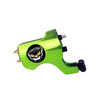 Newest high quality professional cheap Bishop Rotary Tattoo Machine wholesale manufacture