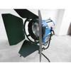1000w Fresnel Tungsten light Continuous Film Spot Halogen Light