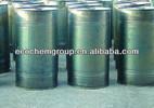Caustic Soda Solid 99% min