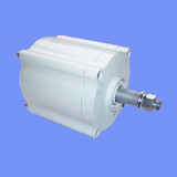 600w 600watt 600 Watt Electric Generator Permanent Magnet Alternator