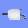 1000w/1KW Boat Permanent Magnet Alternator Home Residence