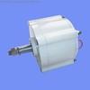 300w 12V/24V AC 3-phase Turbine PMG Generator Motor