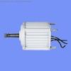 1000w/1KW Permanent Magnet Alternator Generator Low Speed,Low Noise