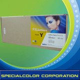 High quality Dye sublimation ink for Mimaki TS34-1800A