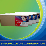 INTECK dye sublimation ink use with CISS bulk ink system