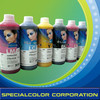 INKTEC SubliNova Smart sublimation ink for Epson MicroPiezo TFP head