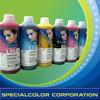 INKTEC SubliNova Smart ink for Epson 10000 head