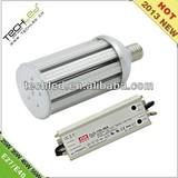 high quality Samsung led corn light 60w 80w 100w 120w 150w