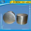oem molybdenum cnc precision machine parts, cnc machining molybdenum parts