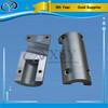 best price precision good quality nickle cnc machiney parts, cnc parts, cnc machining nickle parts
