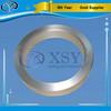 good quality precision cnc machiney Ultimum Ti parts, cnc machinery parts, cnc machining Ultimum Ti parts