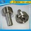 titanium precision machining part, cnc precision machining parts, high demand titanium parts