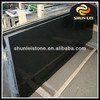 Shanxi Black Granite slabs