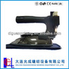 KS-B Industrial Electric Steam Iron Made in China