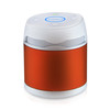 Fashionable Mini oupopo bluetooth speaker with handfree calling