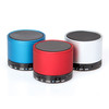 Mini wireless oupopo bluetooth speaker