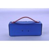 Fashion handbag bluetooth speaker