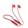 BE-X7 Bluetooth earphone / wireless earphone