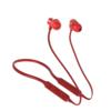 BE-X7 Bluetooth earphone / wireless earphone
