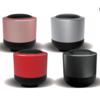 Q-740 bluetoth speaker / bluetooth portable speaker / bluetooth stereo mini speaker