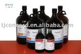 Analytical Grade Methanol