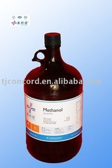 Analytical Methanol reagent