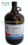 2-Propanol for HPLC