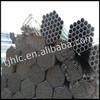Galvanized Mild Steel Pipe