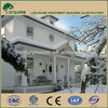 JHTC prefab villa for export
