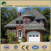 JHTC american style prefabricated house