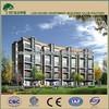 2014 new anti-seismic duplex villa